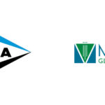 Dana Announces Agreement to Combine with GKN's Driveline Division