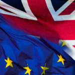 How businesses are busy hedging Brexit risk