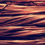 METALS-Copper prices head towards two-month highs after China data