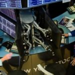 Algebris launches new fund targeting jumps in volatility