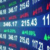 Maven Global Advises Outokumpu on EUR 209 Million Offering of New Shares
